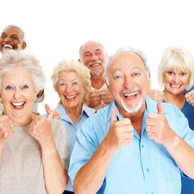 rencontres sorties seniors