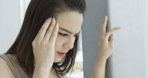 soigner les cristaux dans l'oreille interne