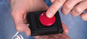 Optez pour un détecteur de chute