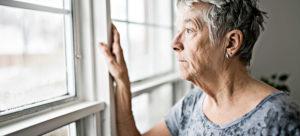 Maladie d'Alzheimer en ligne
